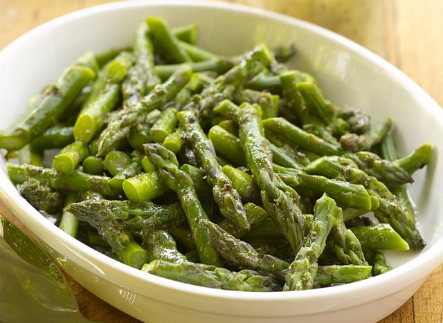 740x540_asparagus